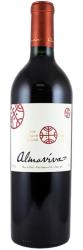 Вино Almaviva, 2010
