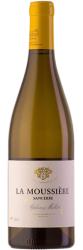 Вино Alphonse Mellot La Moussiere Sancerre AOC 375