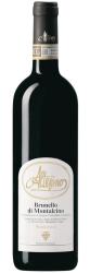 Вино Altesino Brunello Di Montalcino DOCG