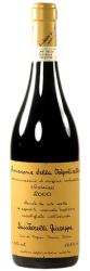 Вино Giuseppe Quintarelli Amarone Della Valpolicella