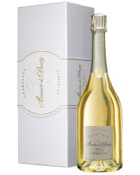 Шампанское Amour de Deutz Blanc de Blancs Brut, 2005 фото