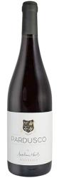 Вино Anselmo Mendes Pardusco Tinto