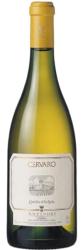 Вино Antinori Cervaro della Sala Umbria IGT