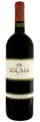 Вино Tignanello Solaia Toscana IGT, 1997