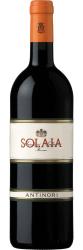 Вино Tignanello Solaia Toscana IGT, 2013