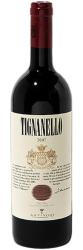 Вино Antinori Tignanello Toscana IGT, 2007