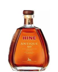 Hine Antique XO, Grande Champagne фото