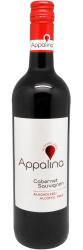 Appalina Cabernet Sauvignon Alcohol Free фото