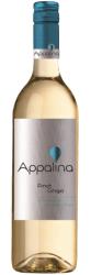 Appalina Pinot Grigio Alcohol Free фото