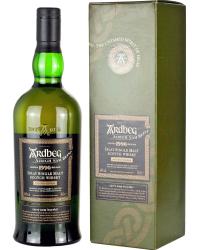 Виски Ardbeg Airigh Nam Beist