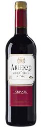 Вино Arienzo Marques De Riscal Crianza Rioja DOC