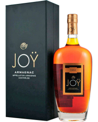 Арманьяк Joy Armagnac X.О