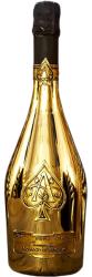Шампанское Armand de Brignac Brut Gold