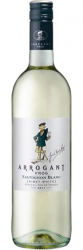 Вино Domaines Paul Mas Arrogant Frog Sauvignon Blanc