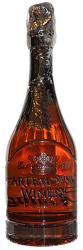 Игристое вино Artemovsk Winery Vintage