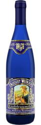 Вино August Weinhof Madonna Renaissance Liebfraumilch фото