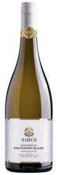 2019 Babich Wines Sauvignon Blanc фото