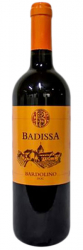 Badissa Bardolino фото