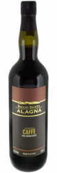 Вино Baglio Baiata Alagna Crema Caffe