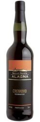 Вино Baglio Baiata Alagna Crema Cremovo