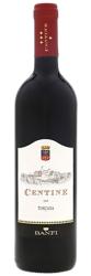 Вино Banfi Centine Toscana, 2015