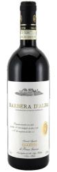 Вино Bruno Giacosa Barbera D'Alba Falletto