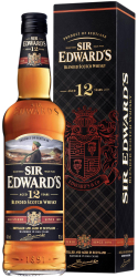 Sir Edwards 12 Years Old фото
