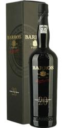 Barros Tawny Porto фото