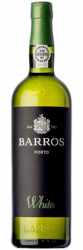 Портвейн Barros White Porto