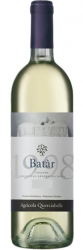Вино Querciabella Batar Toscana IGT