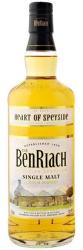 Benriach Heart Of Speyside фото