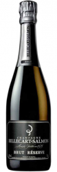 Billecart-Salmon Brut Reserve фото