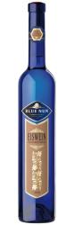 Blue Nun Eiswein фото