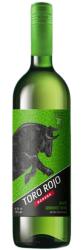 Вино Bodega Toro Rojo Blanco Semisweet