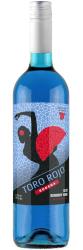Вино Bodega Toro Rojo Blue Semi Dry