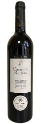 Вино Bodegas Carmelo Rodero Gran Reserva