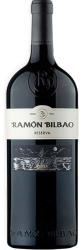 2015 Bodegas Ramon Bilbao Reserva Rioja 5 liters фото