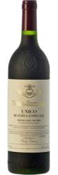 Вино Bodegas Vega Sicilia Unico Especial Reserva
