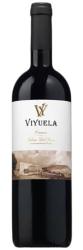 Вино Bodegas Viyuela Crianza