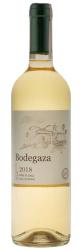 Bodegaza Sauvignon Blanc фото