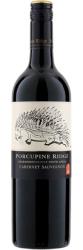 Вино Boekenhoutskloof «Porcupine Ridge» Cabernet Sauvignon
