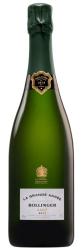 2007 Bollinger La Grande Annee Brut (Magnum) 1.5 liter фото