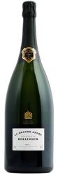 Шампанское Bollinger La Grande Annee Brut (Magnum)