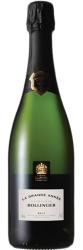 Шампанское Bollinger La Grande Annee Brut, 2004