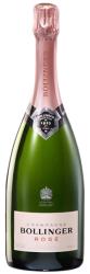 Шампанское Bollinger Rose