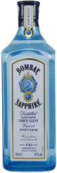 Bombay Sapphire London Dry Gin фото