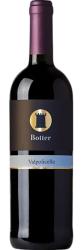 Вино Botter Valpolicella DOC, 2012