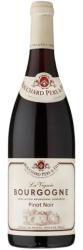 Вино Bouchard Pere & Fils Bourgogne, 2014 фото