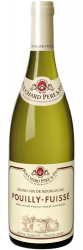 Bouchard Pere & Fils Pouilly Fuisse, 2007 фото
