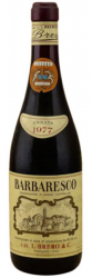 Brero Barbaresco